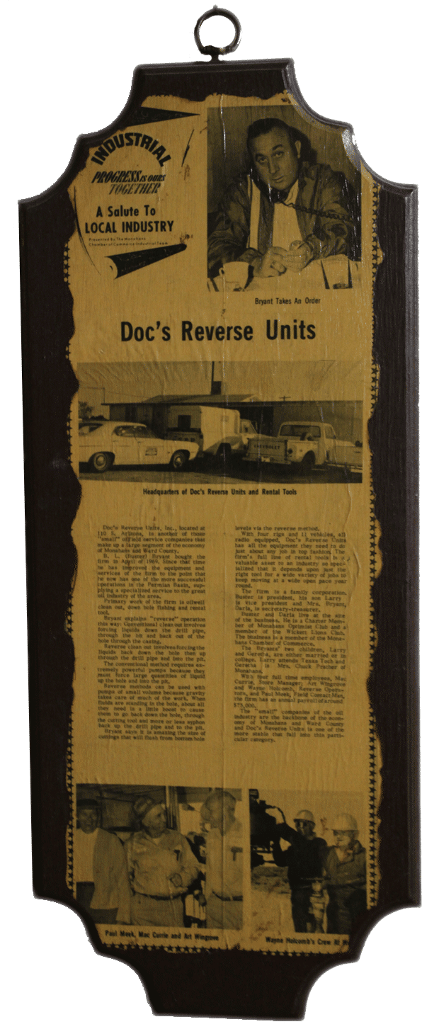 docs-plaque4